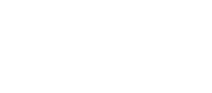 New Evolution Ventures Australia